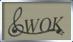 WOK free VST Plugins